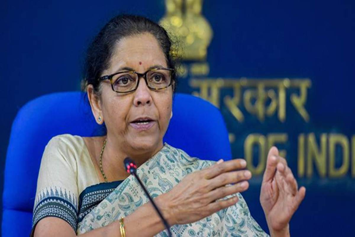 Cautiously optimistic about revival in Q3: Finmin