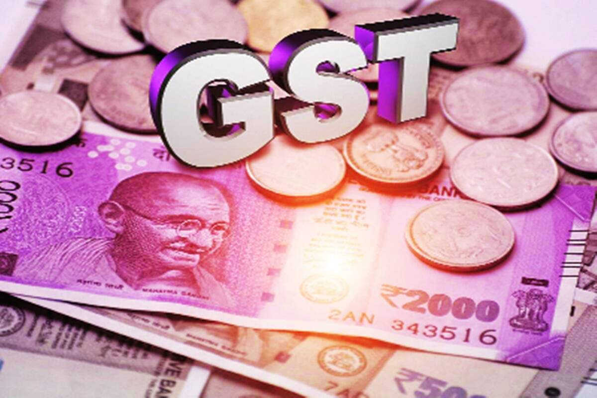 Centre releases 9th instalment of GST compensation payment
