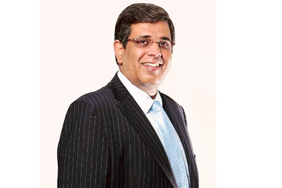 CEOs are now the new CIOs with increased focus on digital initiatives: Alok Ohrie, MD, Dell Technologies India