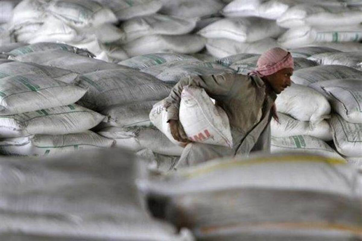 Dalmia embarks on Rs 360-cr expansion plan