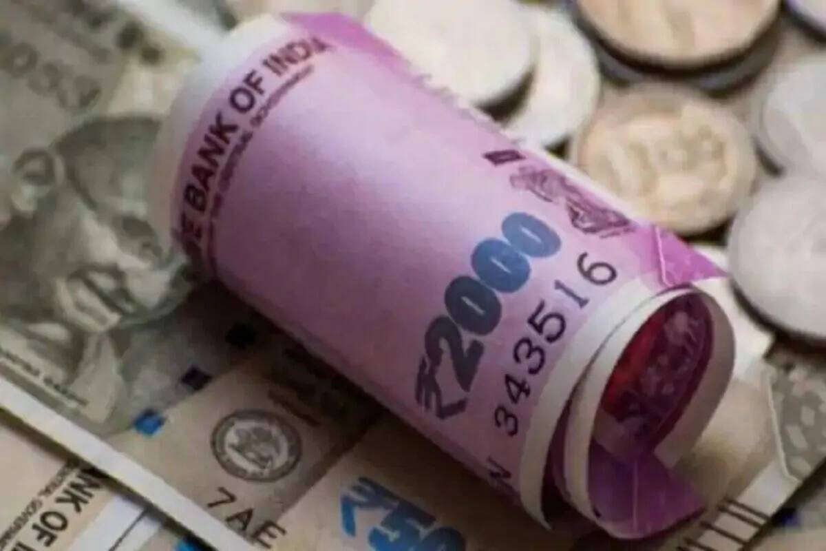 Dearness Allowance hike: Central Government says 24 per cent DA raise claim is not true!