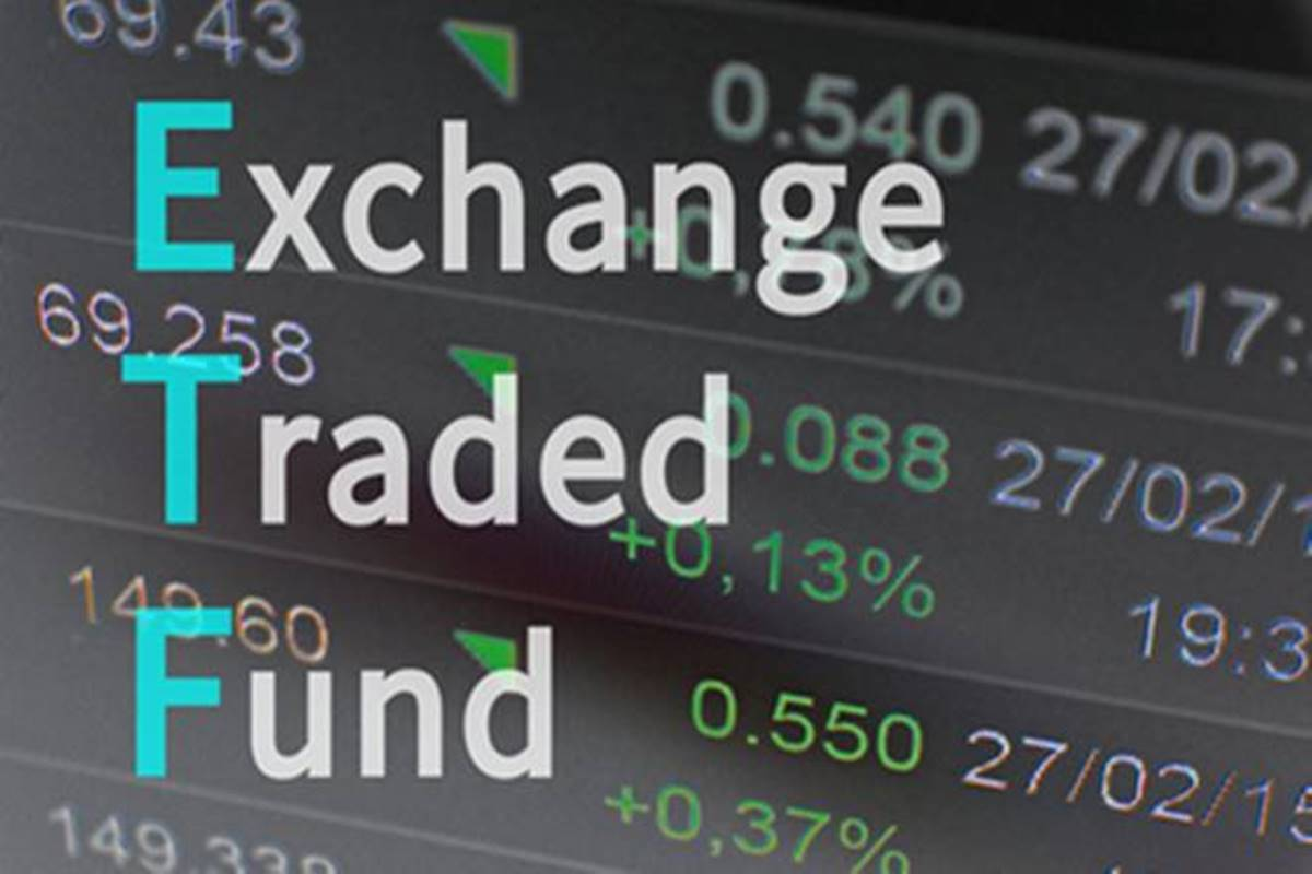 Exchange Traded Funds: Check out advantages of investing in ETFs