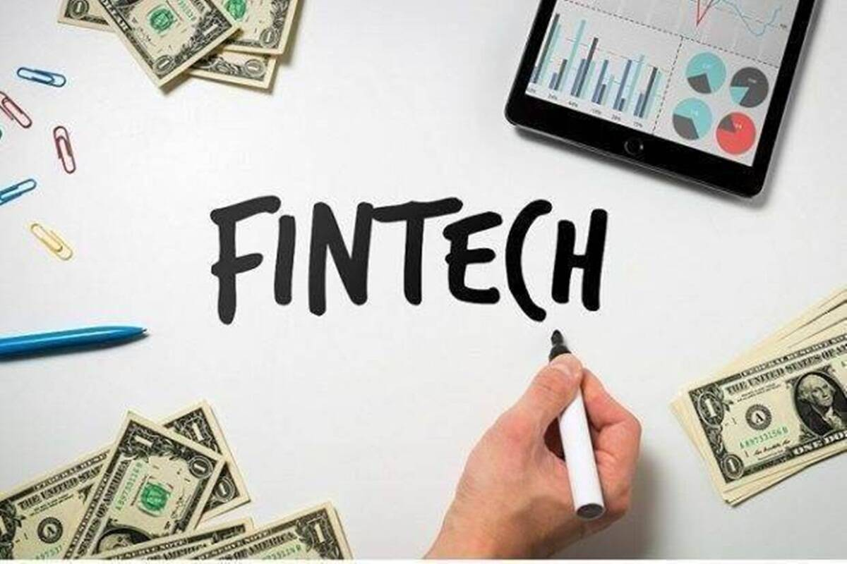 Expectations 2021: With Covid fallout in rearview mirror, fintech startups set to make up for 2020 losses