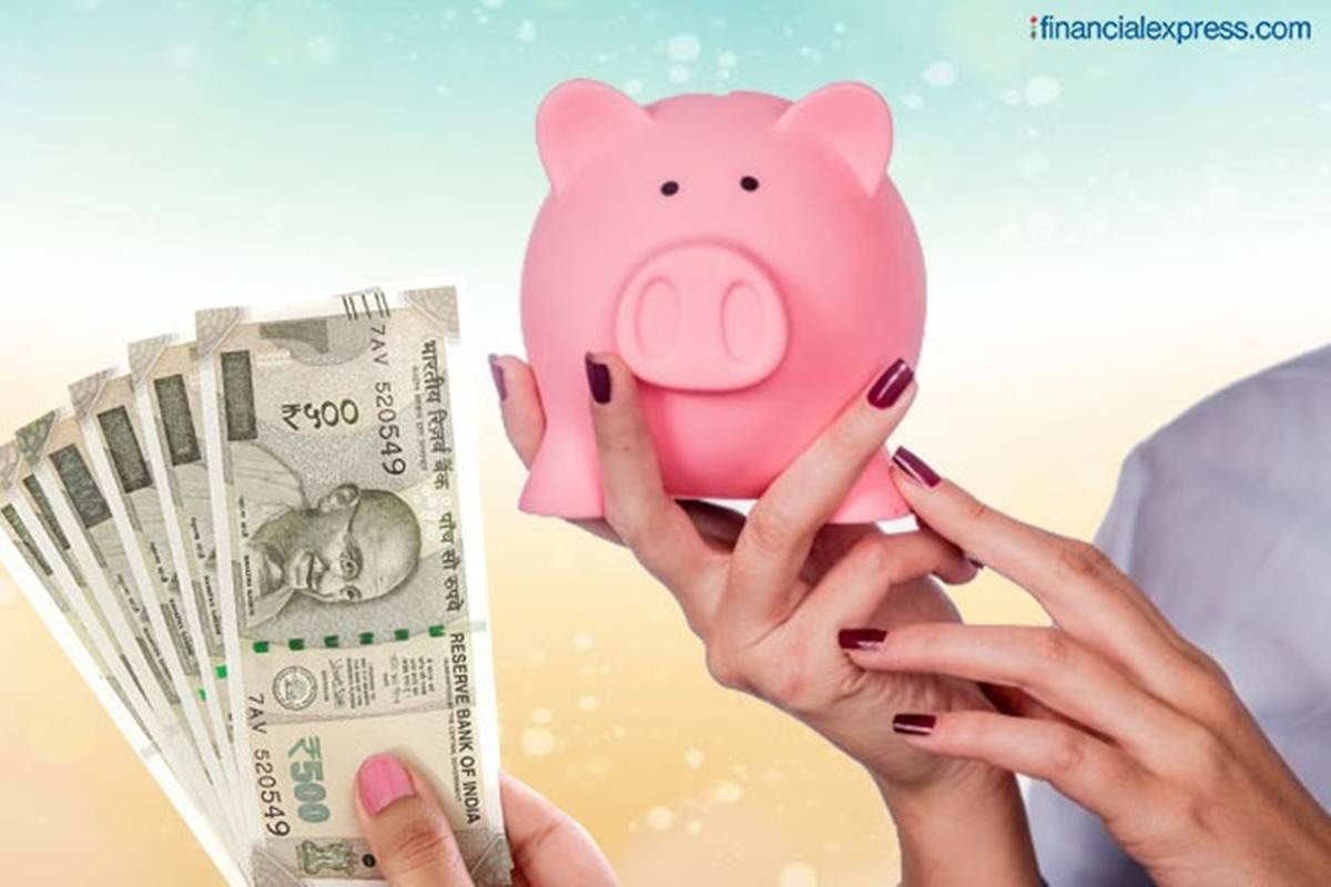 Gold, equity or debt? Here's how retail investors should plan their investment portfolio for 2021
