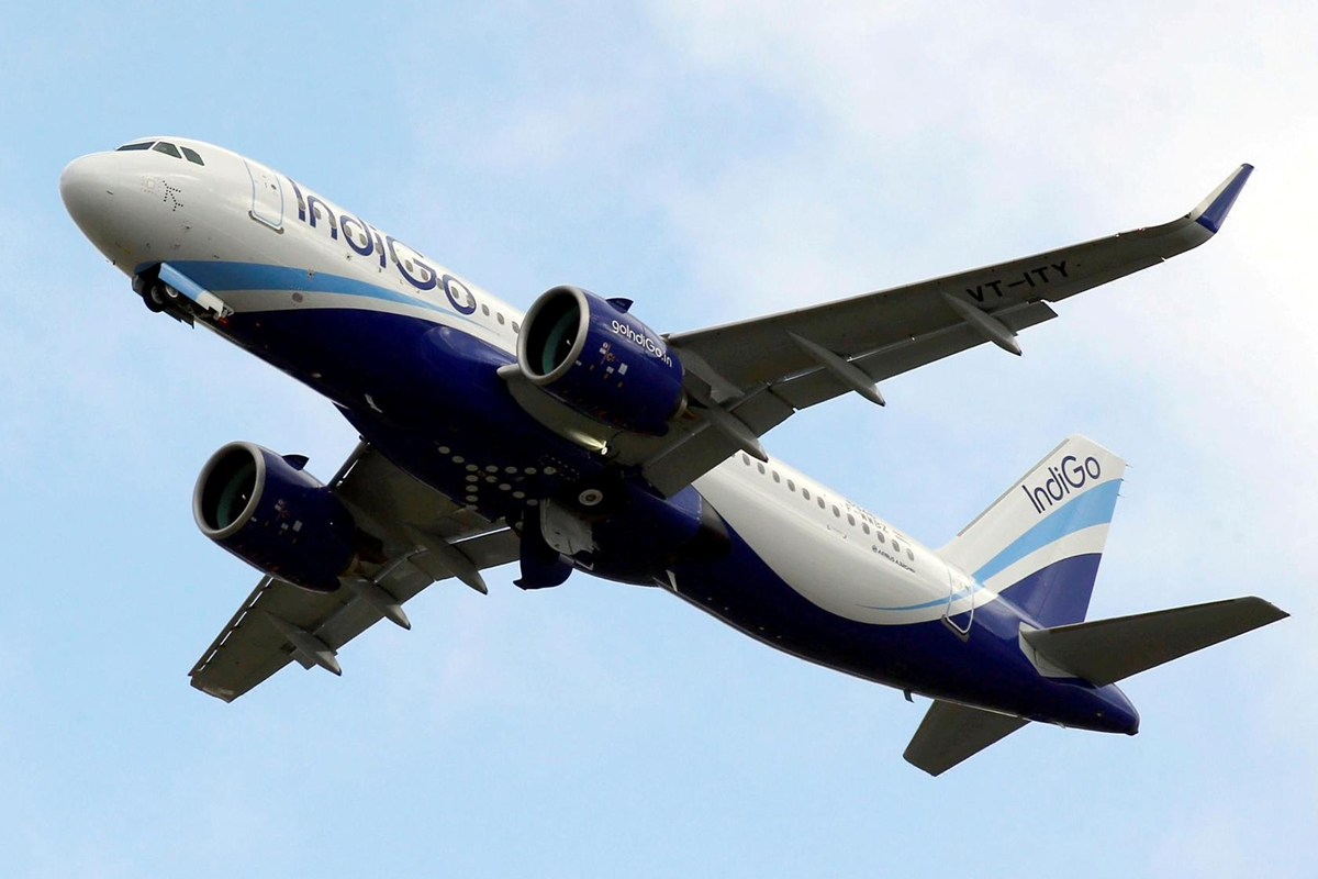 Good news for IndiGo flyers! Airline to refund all passengers for flight cancellations due to lockdown; Check date, process