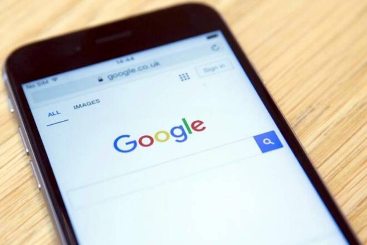 Google is making it easier to find COVID-19 vaccine information in Search; details