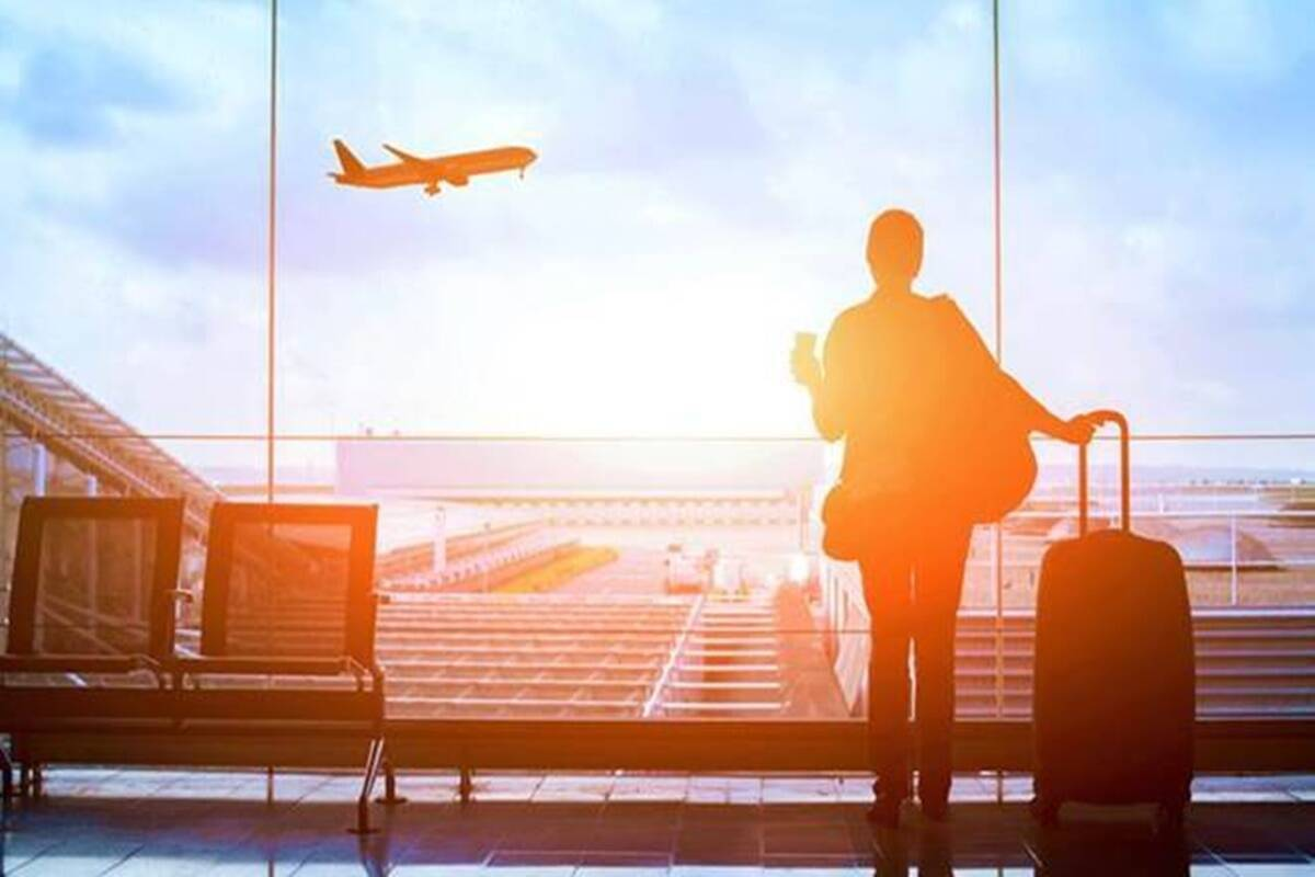 Google launches new insight tools for travel industry