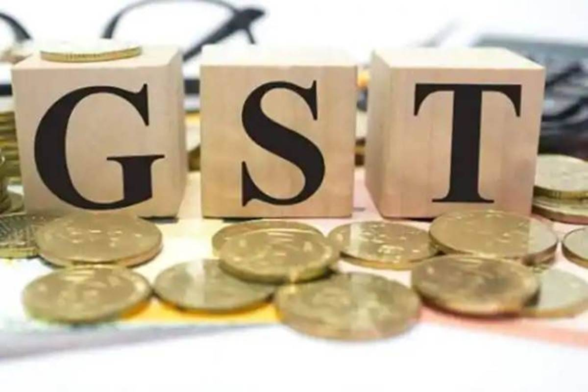 GST compensation shortfall: Centre disburses another Rs 6,000 crore to states