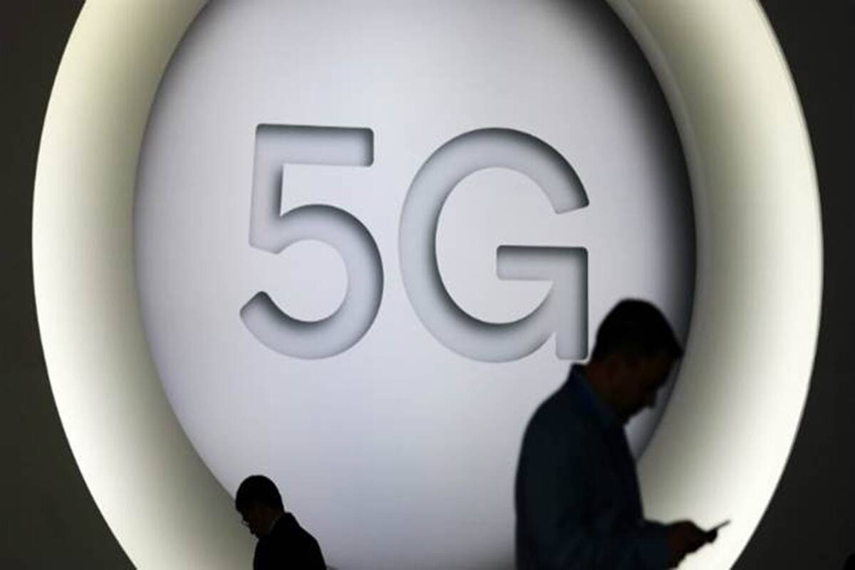 Having India-specific 5G standards is an existential threat: Bharti Airtel CEO Gopal Vittal