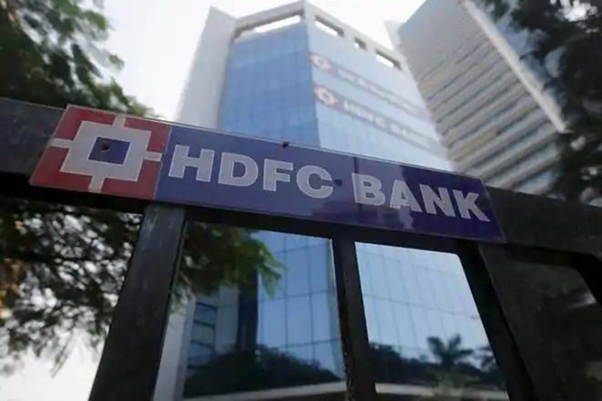 HDFC Bank's multiple digital outages are credit negative: Moody's
