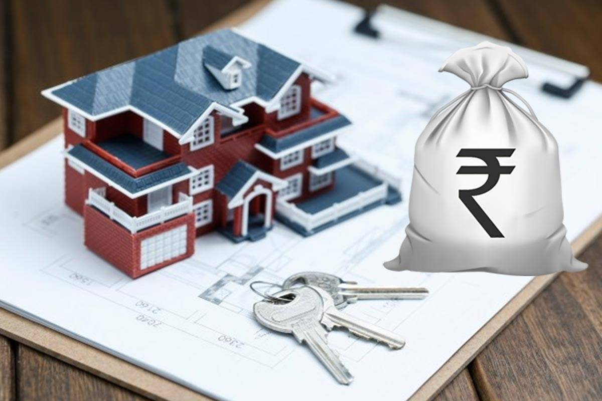 Home loans starting at 6.75%: Here's what banks and HFCs are currently offering