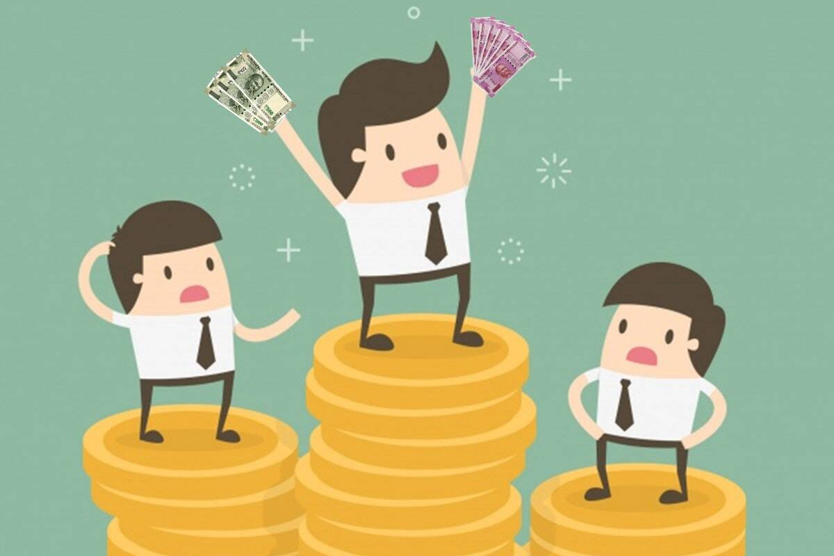 How the New Wage Rules will impact salaried persons – Here's all you need to know