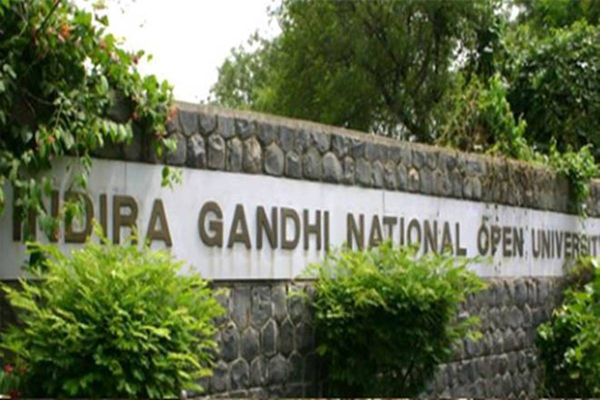 IGNOU Admissions 2020 Online Re-registration: University says these students have to re-register – check details