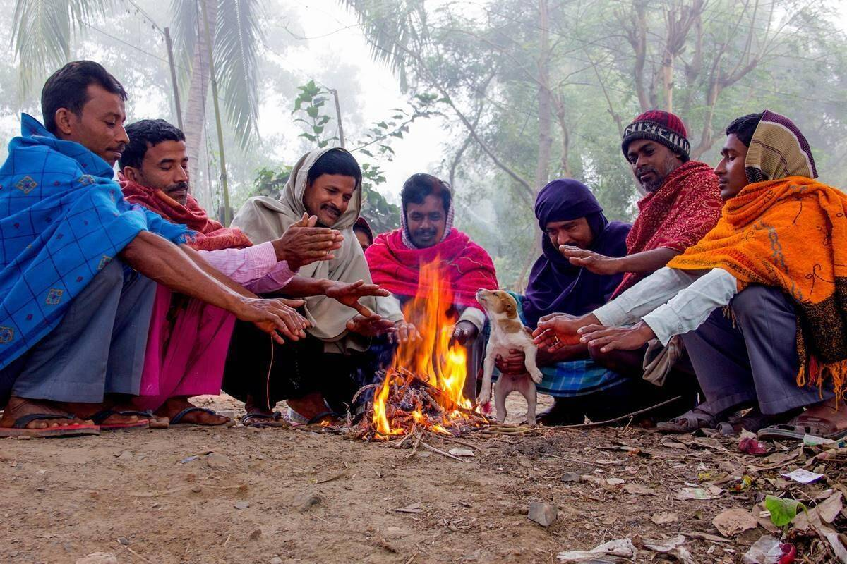 IMD predicts rise in minimum and maximum temperatures in these places in next 48 hours