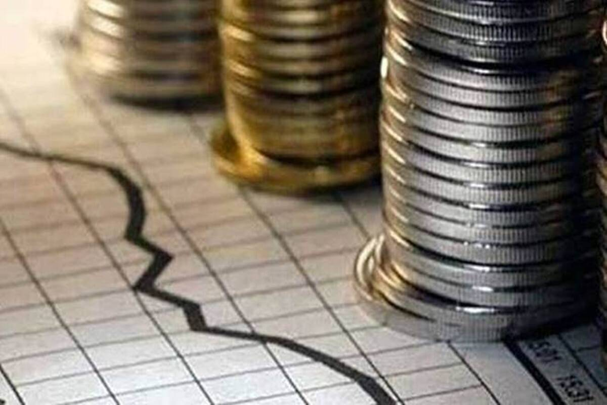 India hunts a Rs 6 lakh crore consumer durable market; these two stocks may stand to benefit
