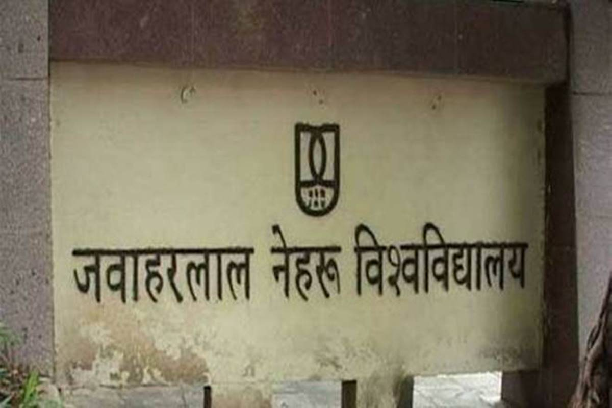Jawaharlal Nehru University to reopen after Covid-19 hiatus on Dec 21 — check guidelines for students, staff