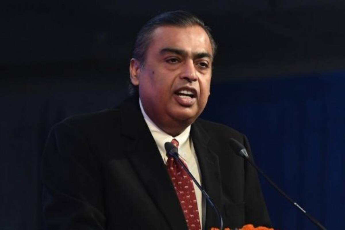 Jio to launch 5G services in India in 2021; everything to know in 5 points