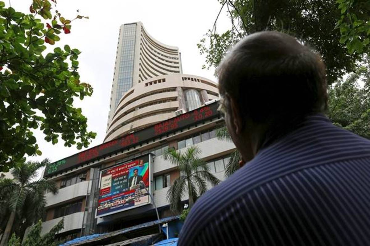 Market LIVE: Sensex, Nifty may open in green; IRCTC offer for sale subscribed nearly 2 times on day 1