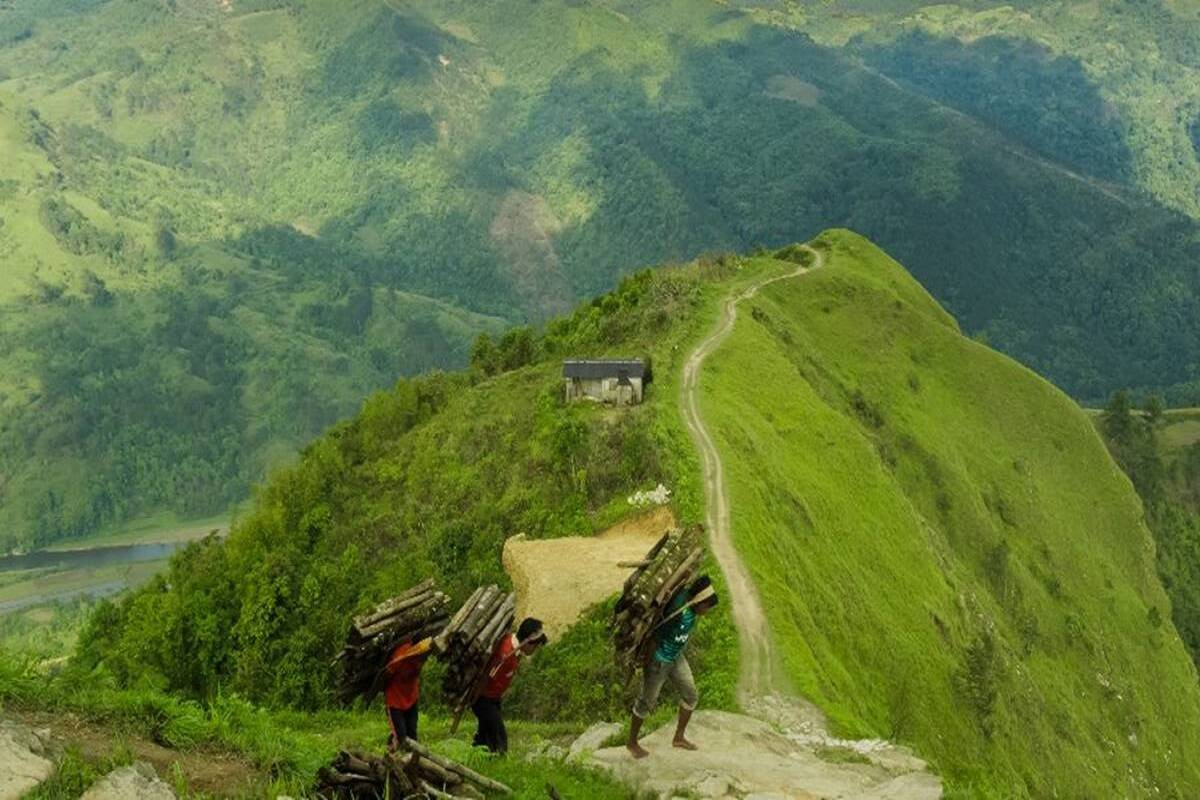 Meghalaya opens it doors for tourists; all you need to know about visiting the state