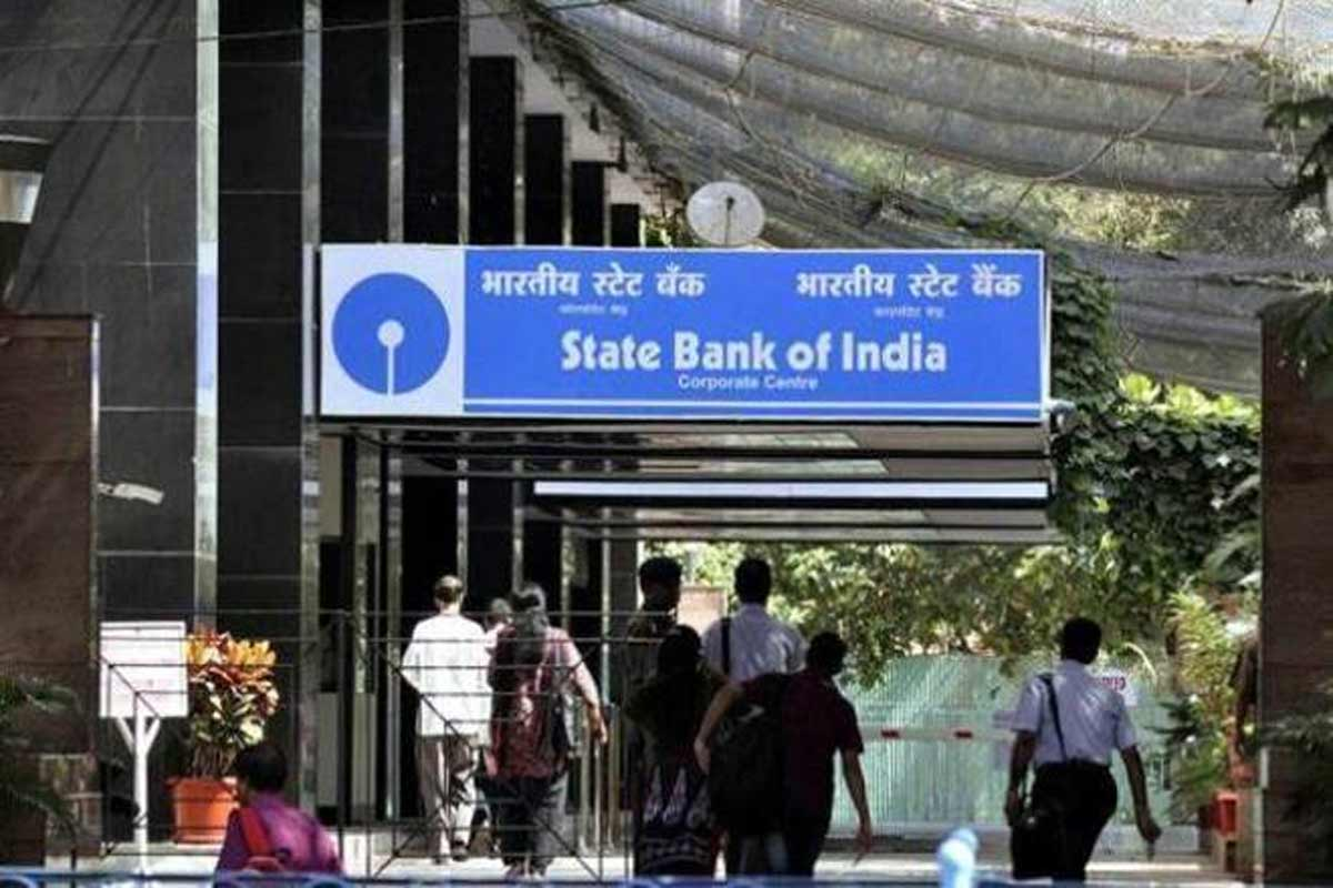 Need to have DFIs back into arena, says SBI MD