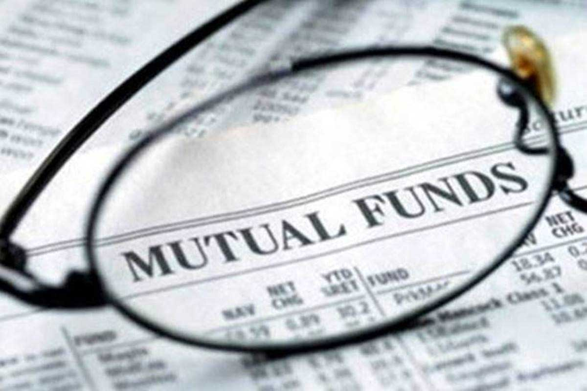 New Fund Offer: NFO of UTI Small Cap Fund opens today – Check whom it suits