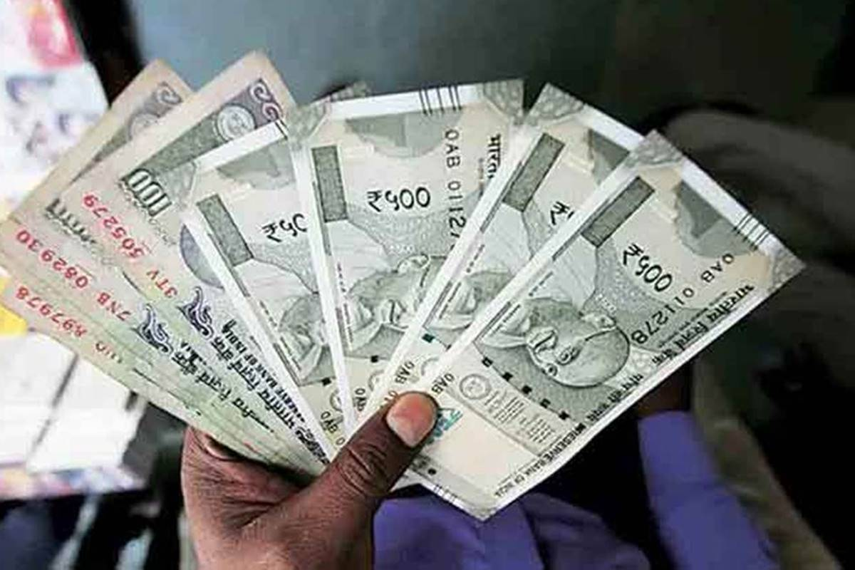 No TA after DA hike ban! Central Government Employees to not get this allowance during lockdown period