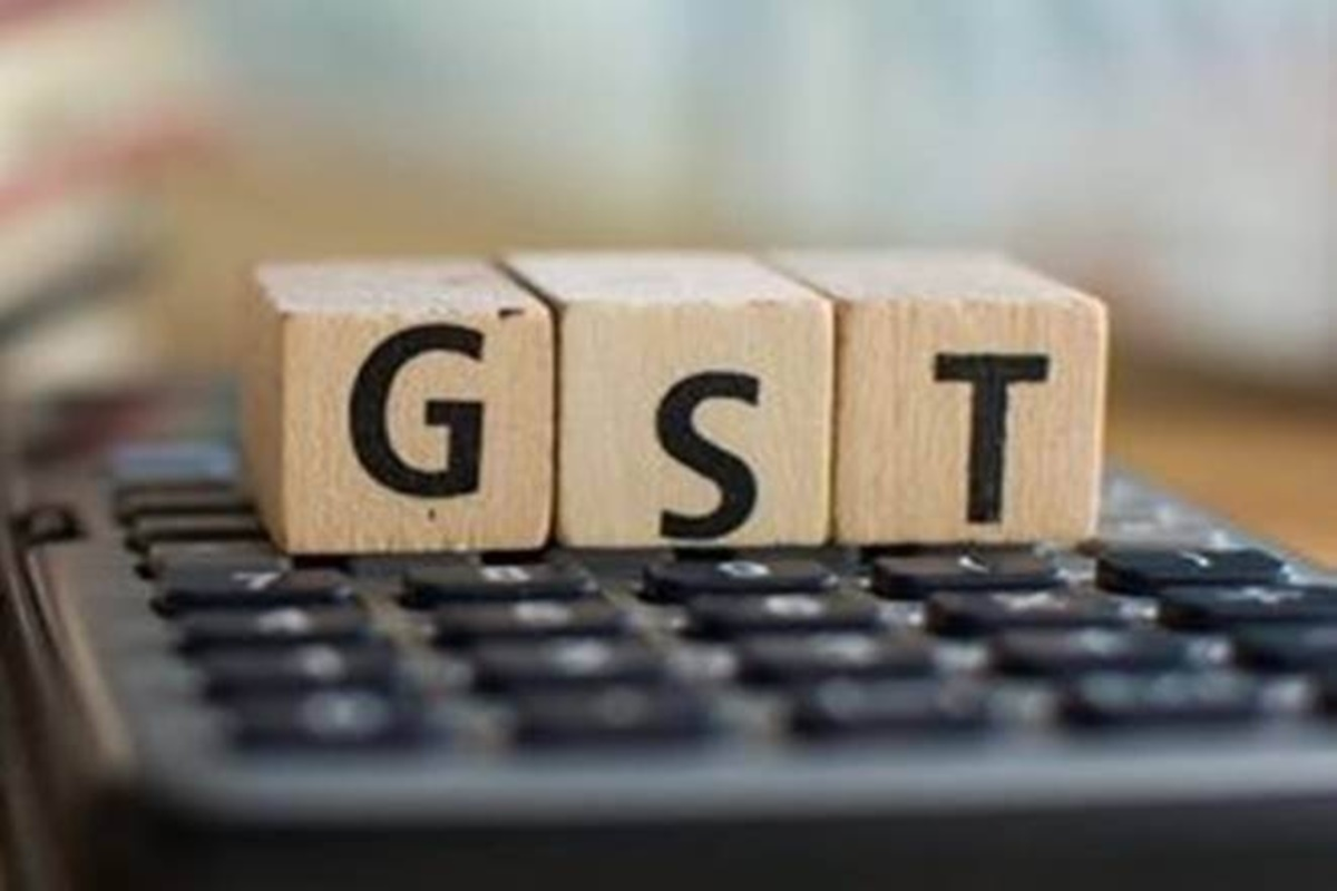 Quarterly GST returns to ease compliance from January 1