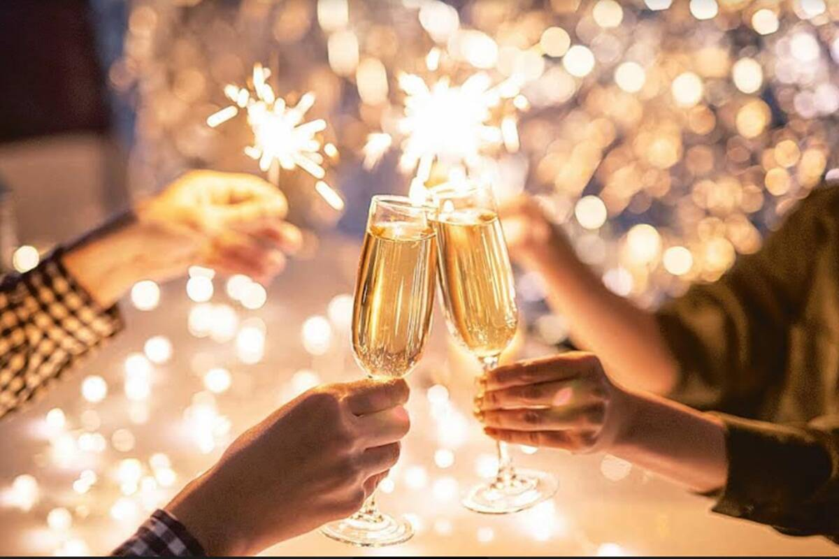 Raise a toast: From Japanese whiskies to homegrown gins, some sips to end the year and beckon 2021 with a bang
