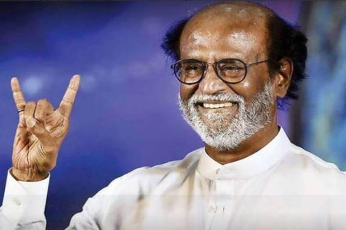 Rajinikanth health update: Superstar to be discharged from hospital in Hyderabad today