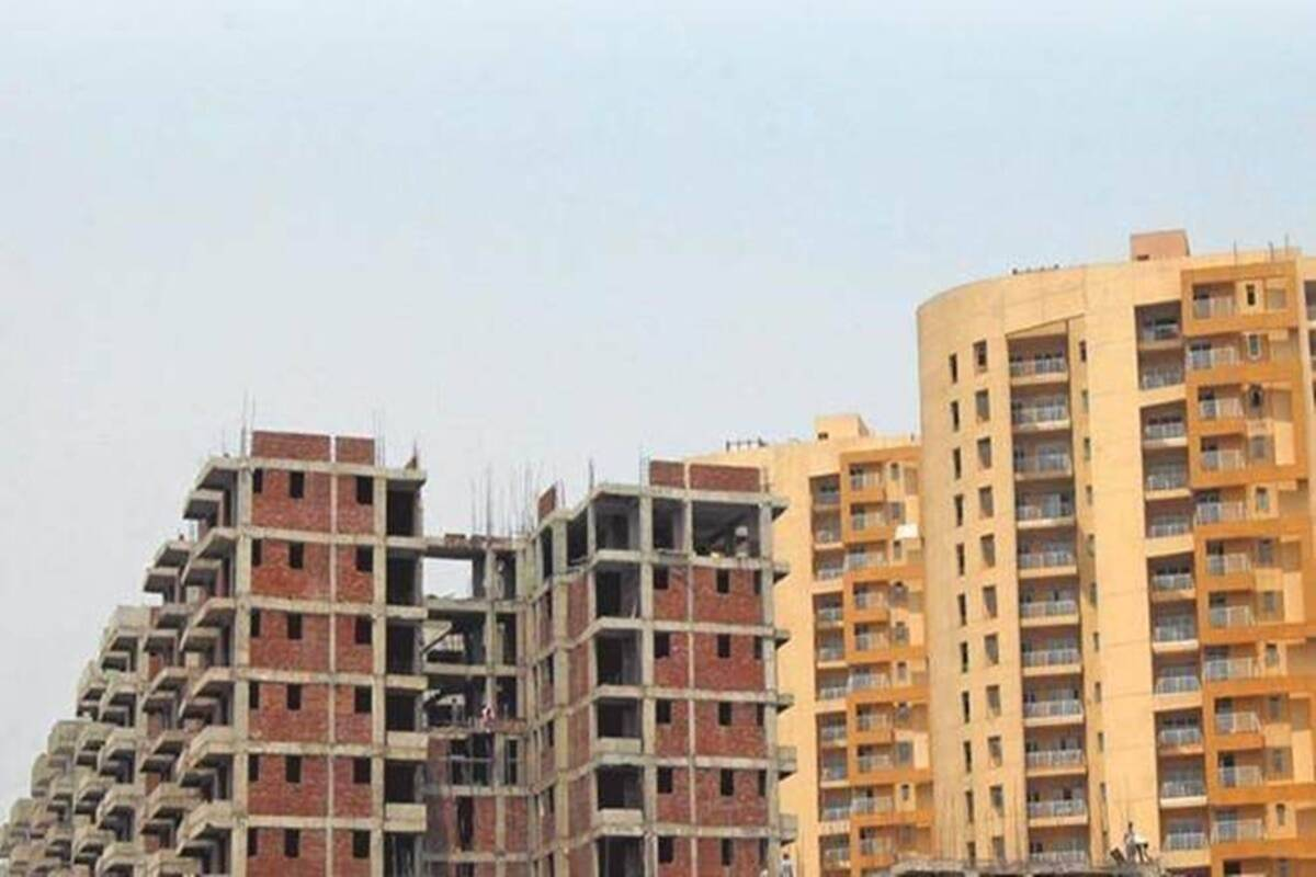 Residential sales see recovery in the Oct-Dec period: JLL India