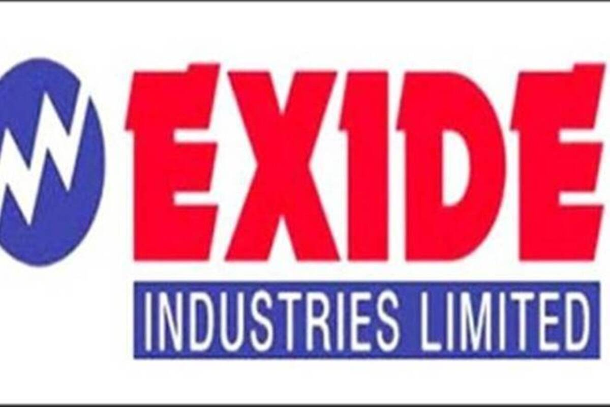 Retain 'buy' on Exide Industries with revised TP of Rs 220