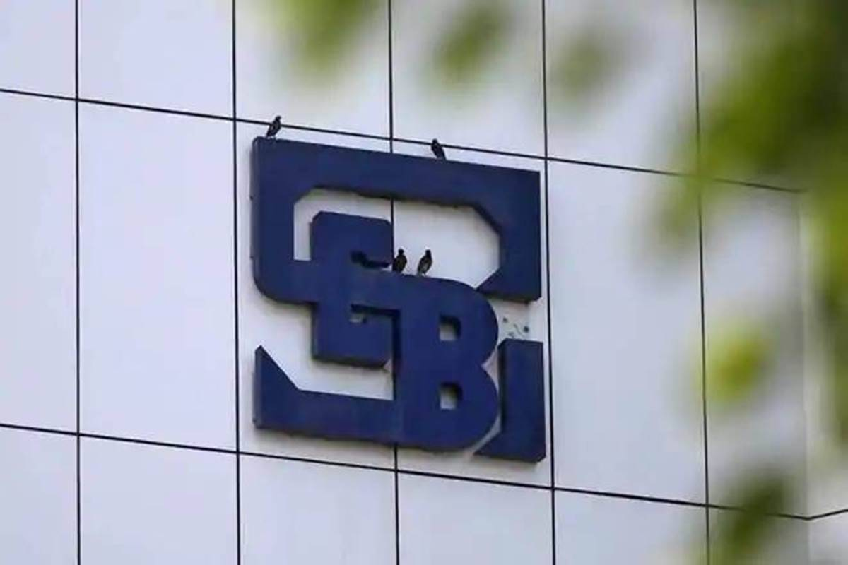 SEBI steps up to ease listing norms for startups; recommends these key changes to evince interest