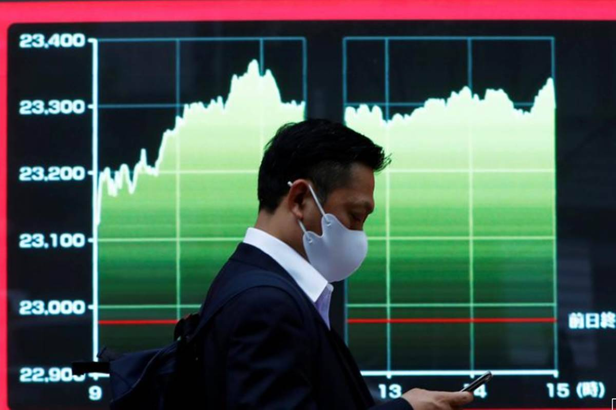 SGX Nifty signals gap-up start for Sensex, Nifty; five things to know before opening bell