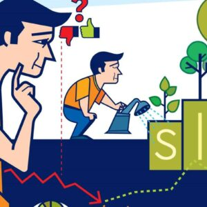 Systematic investment plans: When should investors stop or redeem SIP?