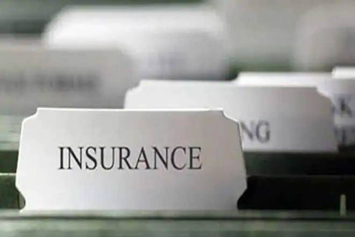 There is no SME-focused end-to-end insurance buying platform in India: ICICI Lombard's Sanjeev Mantri
