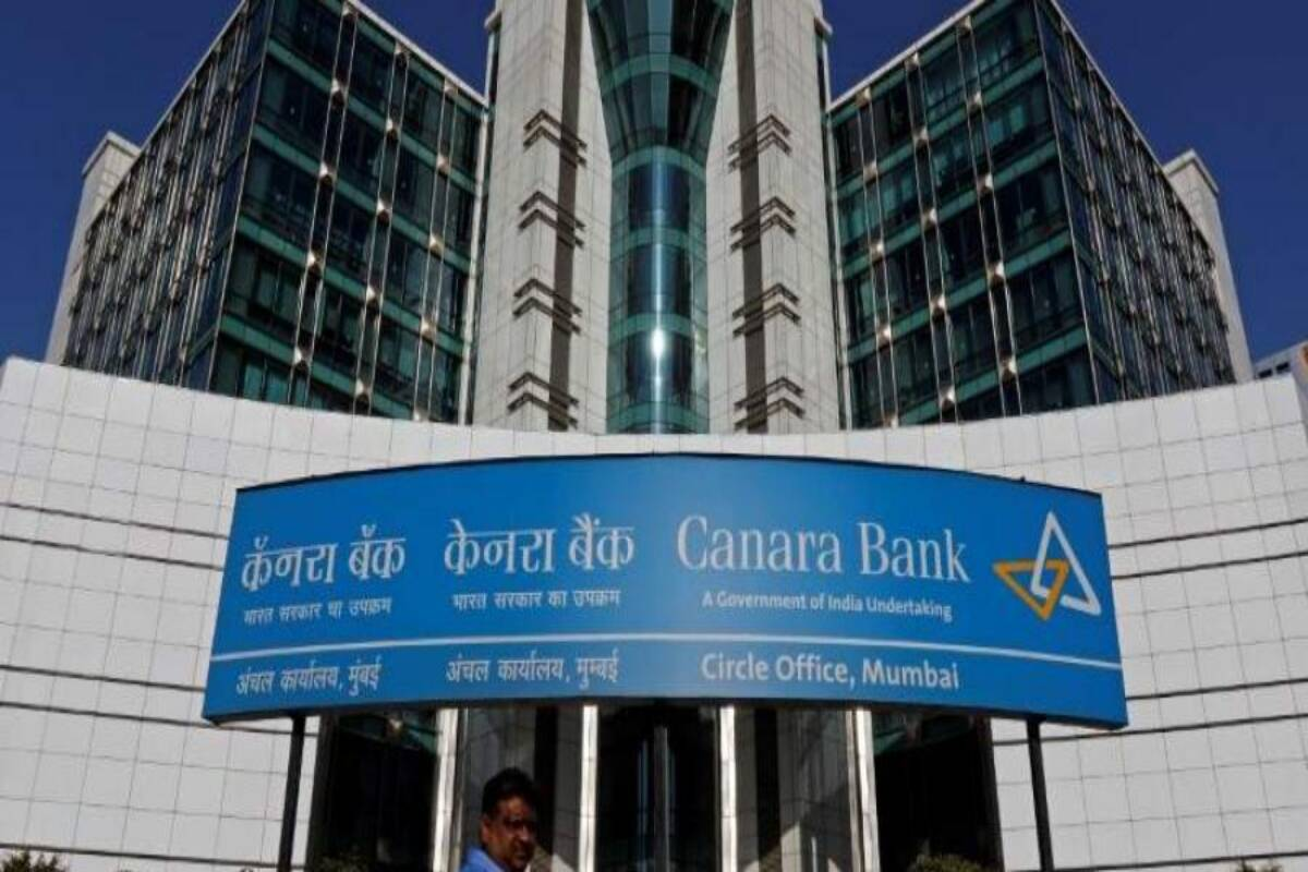 Transstroy India denies fraud allegations: Do banks have proper checks in place?