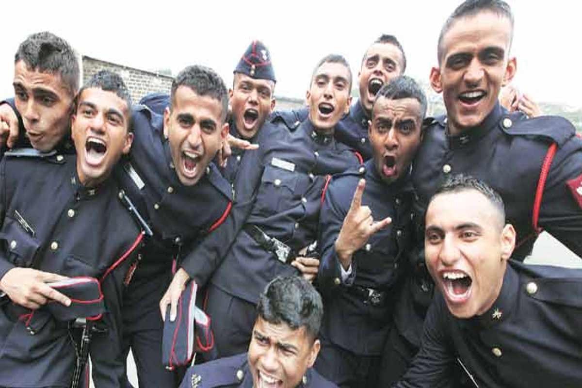 UPSC CDS Result 2020 declared: Successful candidates must do this within 2 weeks — check details