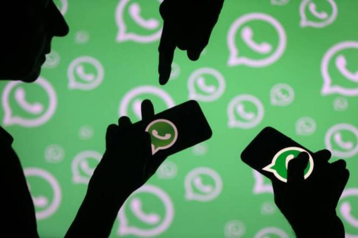 WhatsApp testing slew of new features including missed group calls, web calls and more