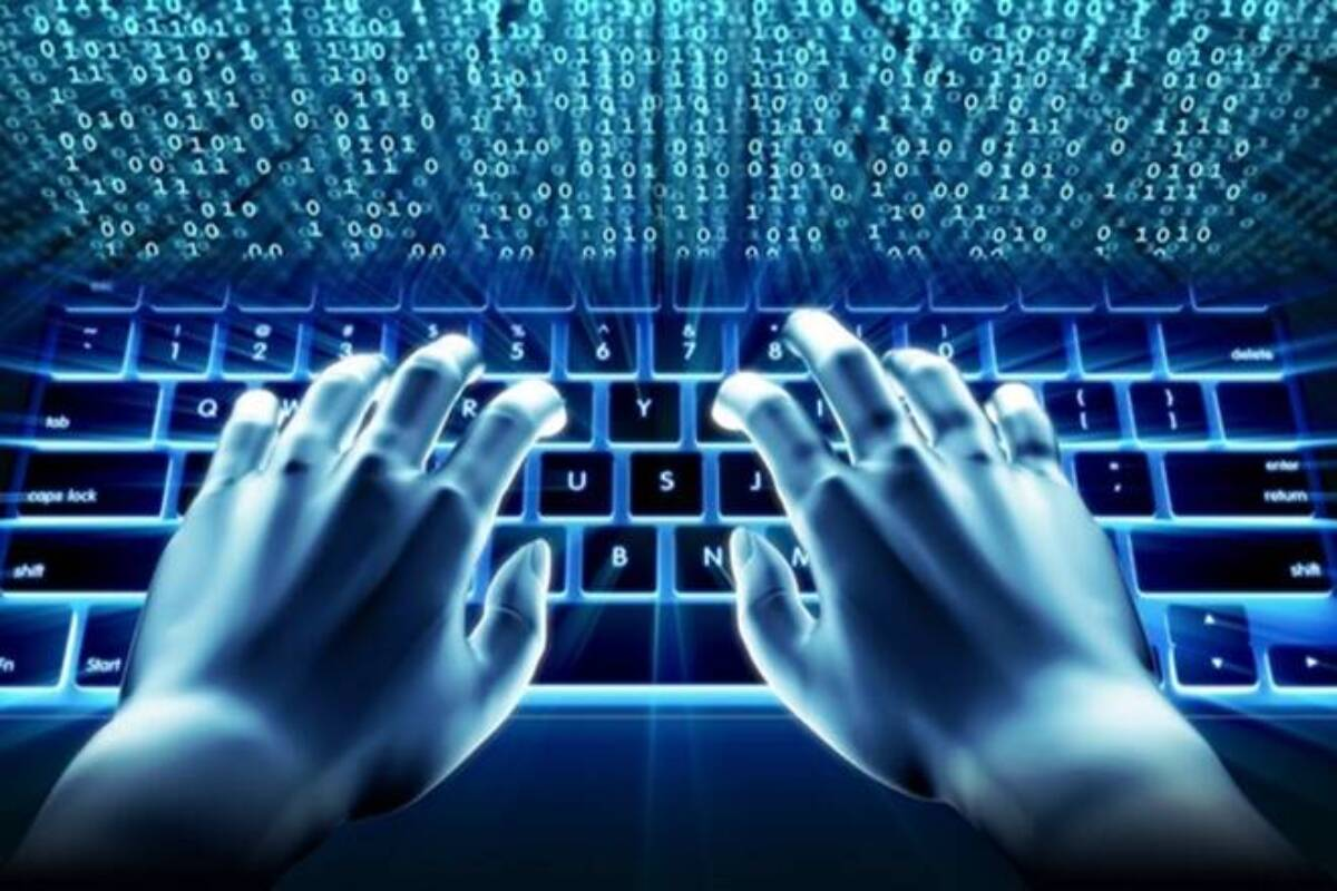Why cybersecurity should be a part of IT curriculum