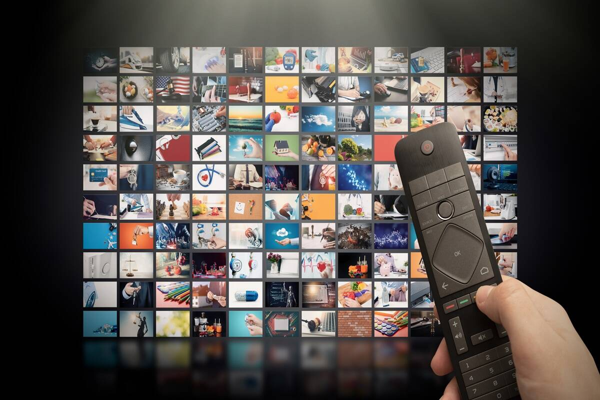 Why the license fee structure is hindering the growth of the DTH industry