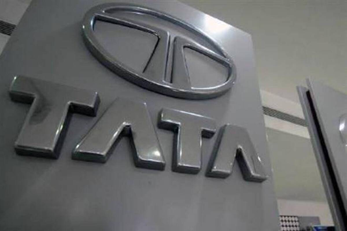 Will buy out SP Group stake at fair price: Tata Sons to Supreme Court
