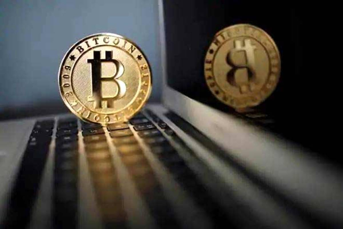 World of cryptocurrencies has changed, India must rethink about its bitcoin rules
