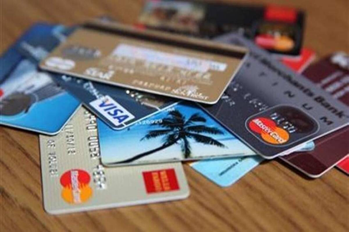 YES Bank launches new line of E-series debit cards – Check features