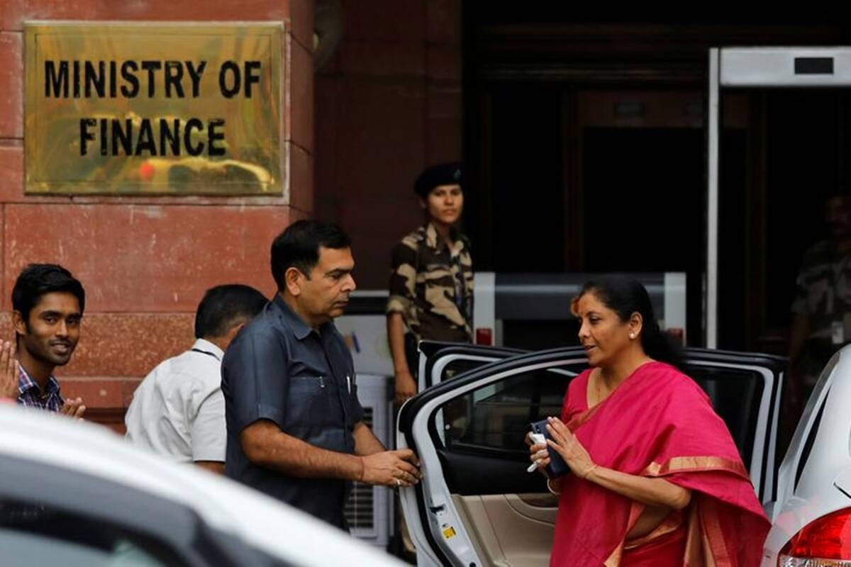 Budget 2021 Expectations: What FM Sitharaman's 'growth Budget' may offer – demand boost, capex, more