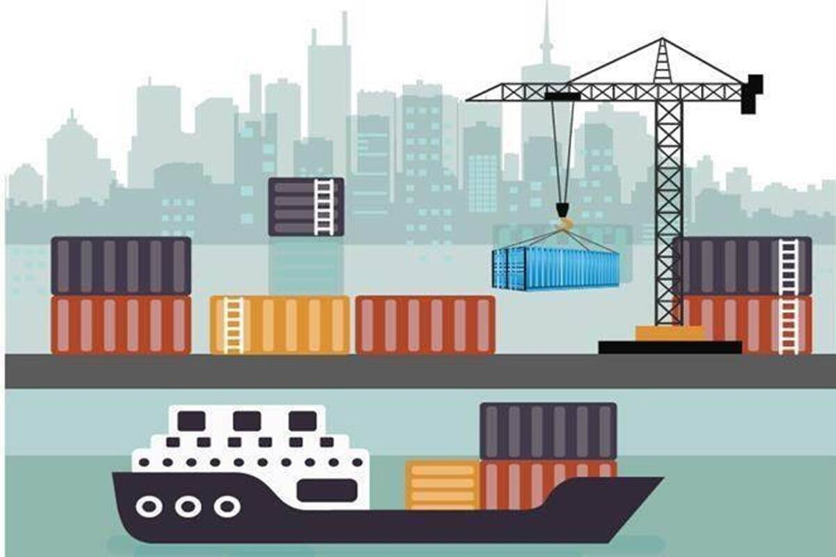 Demand revival? Trade deficit touches 25-month peak in December