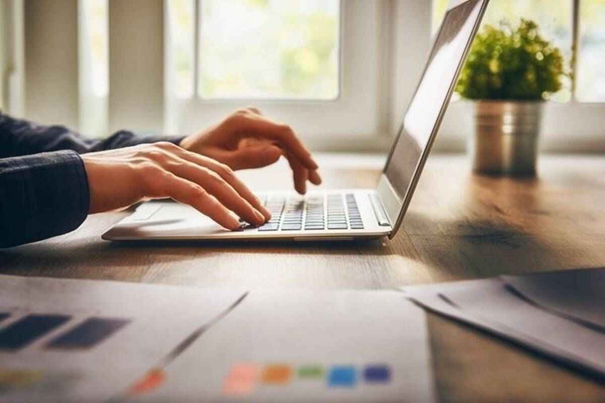 Edtech in 2021: How e-learning will move beyond K-12 segment for startups in post-Covid year
