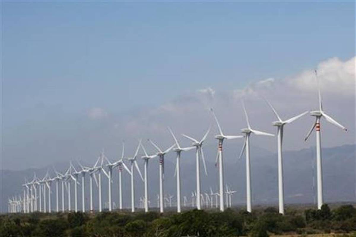 'For India's renewable story to keep powering ahead, policy issues to be solved via tech interventions'