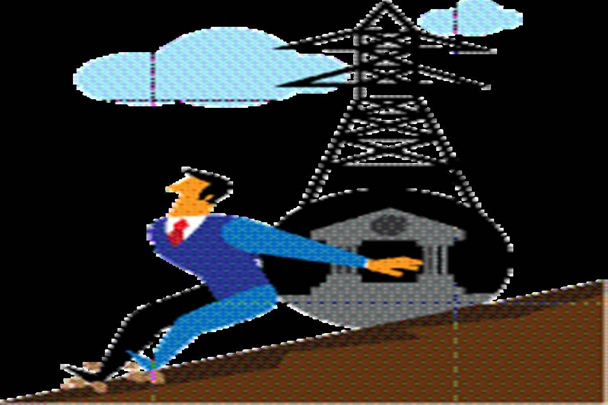 Icra's outlook for thermal power sector stays negative