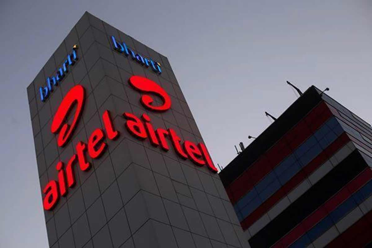 Jio effect: Airtel revises Rs 199 prepaid plan, now offers 'more' data at same price