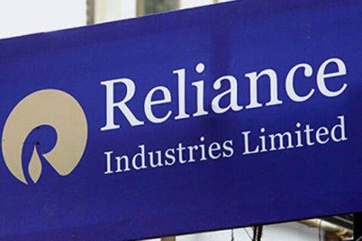 Mukesh Ambani's Reliance helps salvage India's 2020 PE-VC funding climate even as deal volume declines